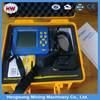 best rebar corrosion in concrete ,reinforced locator,Reinforcement position tester