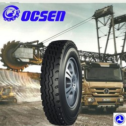 Long using time factory wholesale discount truck tire price
