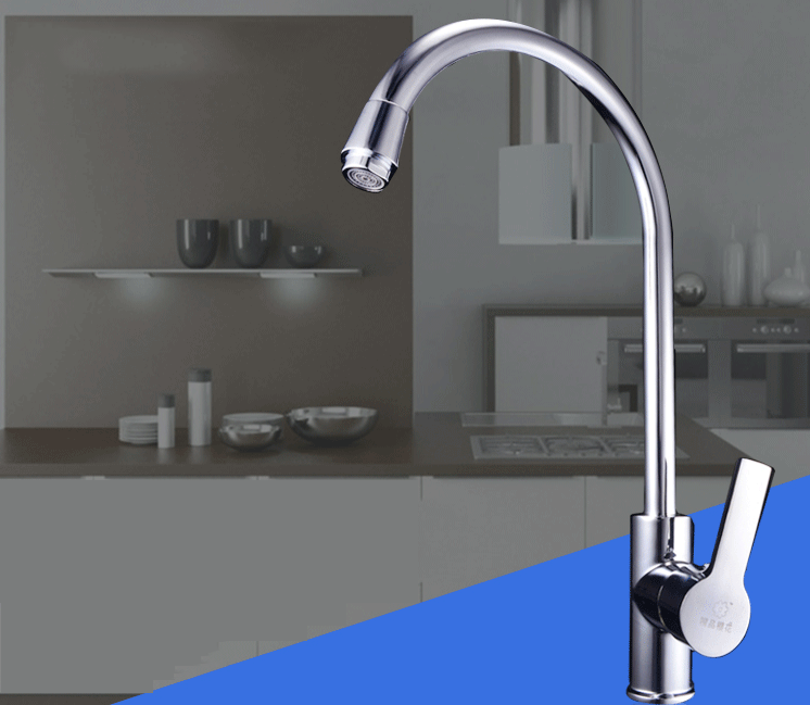 Workplace Safety Supplies Low Cost Sakura fine unique bathroom sink faucet with led lights
