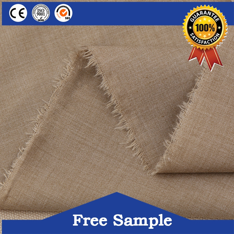 Factory direct custom high quality oxford shirting fabric