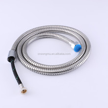 SM3007 hot sales shower hose fittings