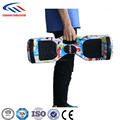 easy handle electric hoverboar air board for sale