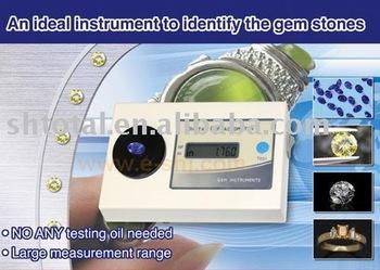 gem refractometer gemological refractometer buy