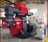 BEST PRICE CHINA 1 ton capacity wood pellet mill/2 ton capacity wood pellet mill