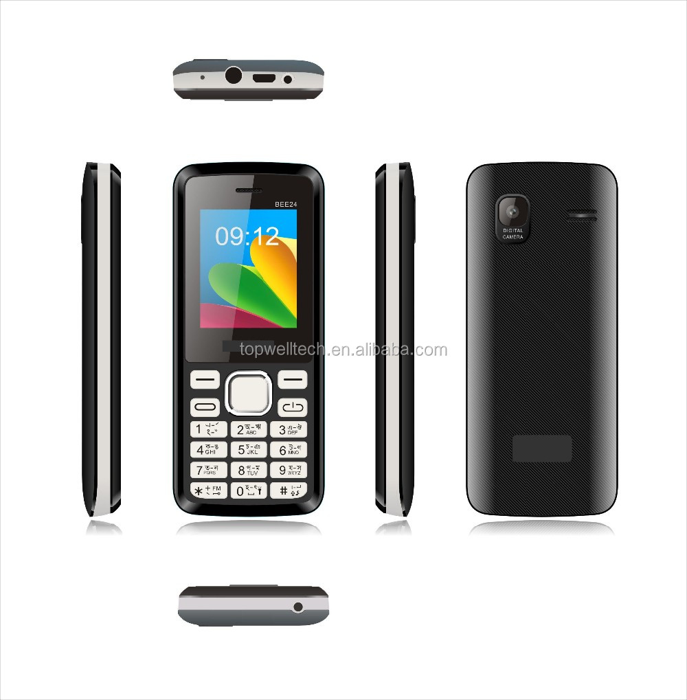 Gsm Mobile Phone Mini Slim,Dual Sim Mobile Phone Shanghai Price,Direct Factory Wholesaler Mobile Phone Manufacturer