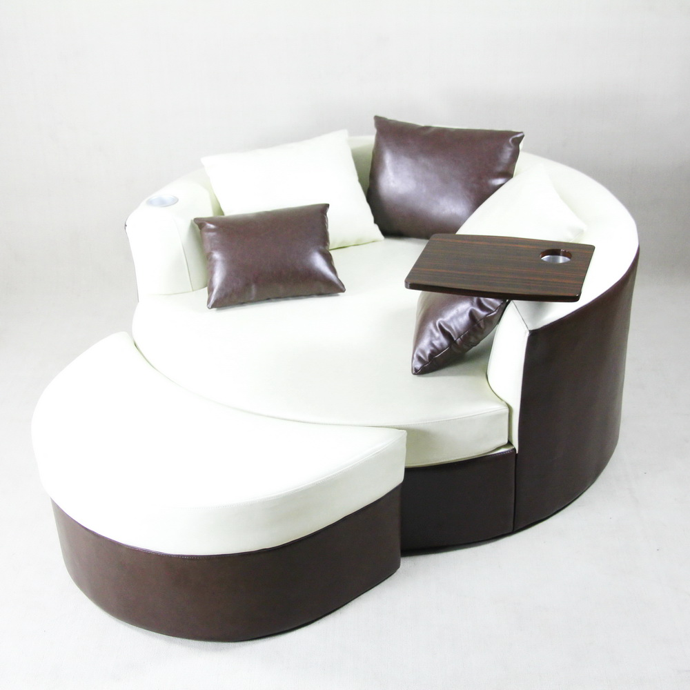 Exceptional Movie Theater Reclining Sofa, Movie Theater Reclining Sofa Suppliers And  Manufacturers At Alibaba.com