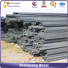 42crmo4 alloy steel round bars,chemical and physical composition of spring steel round bar 19mm dia