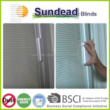 blinds in double glass energy save window office curtains and blinds blind inside double glass window