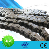 YAOXIN price concessions quality standards cheap chain 428-112