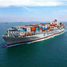 Tianjin to port said/Egypt lcl shipping