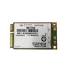 sierra wireless mc7700 4g wireless hsdpa/wcdma/gsm/gprs/edge module