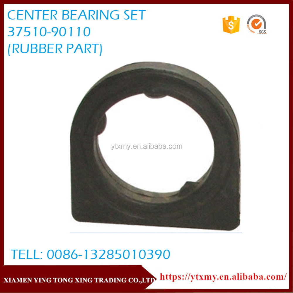 Center Bearing (Rubber Part) 37510-90110