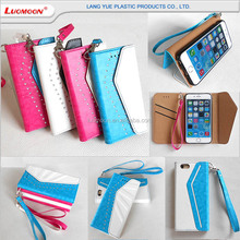 mobile phone cover for lenovo k p i a 65 700 860