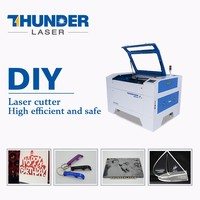 80w ceramic leather fabric high speed work laser engraving cutting machine with factory price