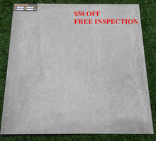 Promotion manufacture granites stone look rustic floor porcelain tile for bathroom kitchen
