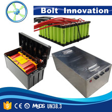 24v 100ah 150ah 200ah 250ah 300ah lithium ion battery for solar