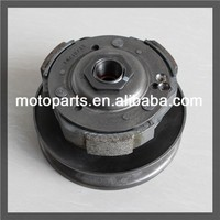 Starter Clutch chinese Scooter Starter Clutch GY6 150cc of motorcycle parts
