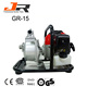 Gasoline powered Pump 2stroke Pump