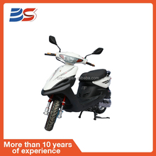 China fashion design Very Cheap motorbike Motorcycles for sales