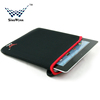For iPad Air Case , New Hot Sale Neorpene Tablet Case