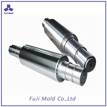 professional technical factory tungsten carbideroller,cemented carbide guide roller