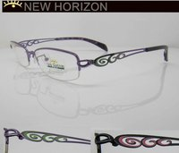 2011 fashion optical eyewear frame
