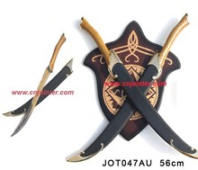 Wholesale Movie Swords Lord of ring swords JOT047AU
