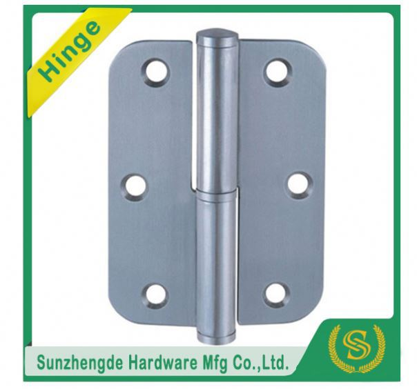 BTB SAH-013SS swimming pool fence stainless steel glass door hinges