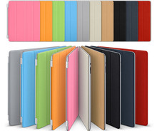 Magnetic Smart Cover For iPad Air 2