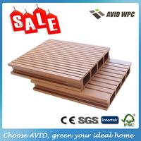 Cheap and good wpc flooring price