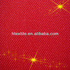 china supplier 100% Cotton Fabric textile