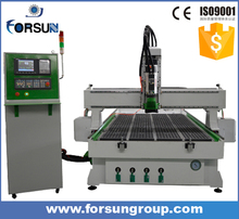 China suppliers 3d cnc kits for woodworking, wood cutting engraving machine for wooden door, cabinet,furniture for sale