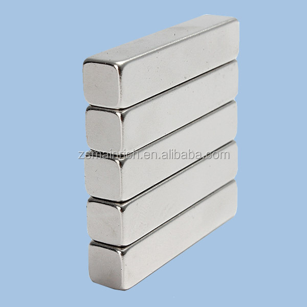 NdFeB Magnet Composite and Segment,Arc,Round, Rod, Pot, Bar,Cylinder,Irregular,Ring,Disc,Block Shape super strong magnetic strip