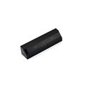NO battery APTX-LL High Quality Bluetooth Transmiter BTR020
