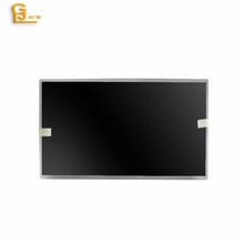 12.5 inch TFT B125XW02 V0 V.0 Notebook Panel LCD Laptop Screen