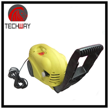 1200W electric handy pressure washer portable high pressure car washer