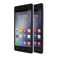Alibaba italiano cubot s168 1g 8g mtk8582 5Inch quad core cubot smartphone
