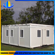 low cost deck kits Environmental Furnishing Combination office