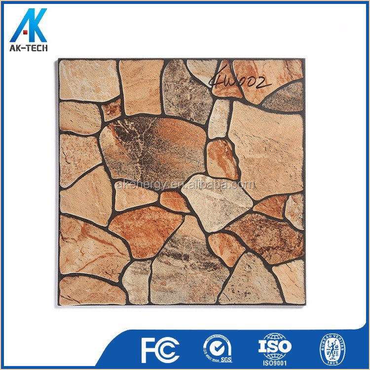 ceramic tile buyer , courtyard floor tile with pattern