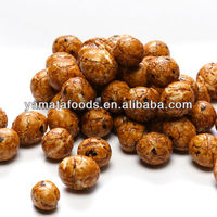 Soysauce Roasted Coated Peanut