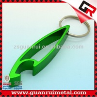 High Quality Classic bottle openable key chain