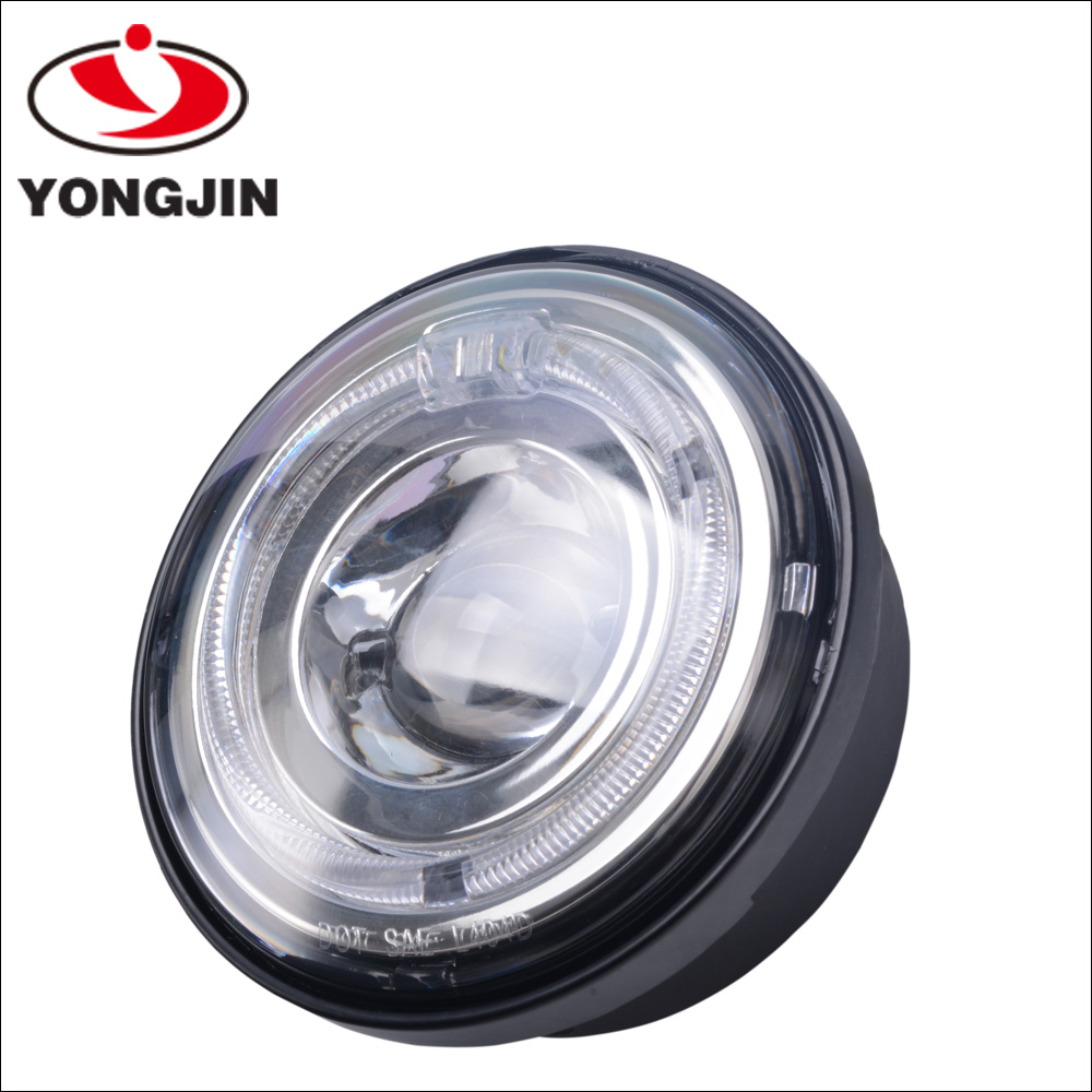 12v LED Angel Eye Rings,rings angel eye light lamp for motorcycle