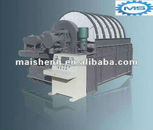 High efficiency Vacuum Filter Centrifugal in Hot Selling
