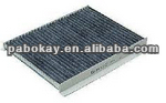 FOR FIAT STILO BRAVO II CARBIN AIR FILTER 71736776 46723435