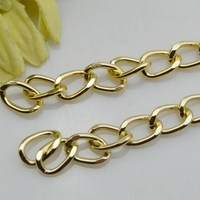Quality new style bag chain handbag hardware accessory
