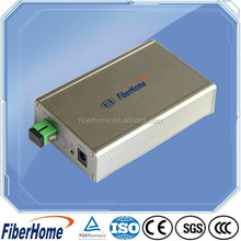 Mini type FTTH catv optical receiver