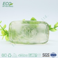 with competitive price bath and beauty soap is beauty soap