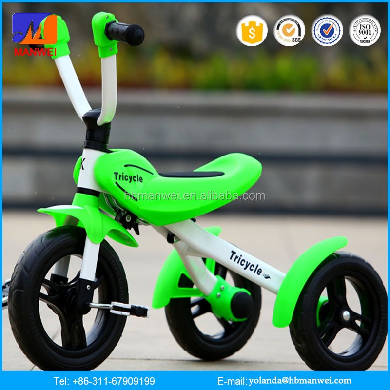 Cheap kids tricycle baby tricycle for sale in philippines