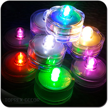 Wholesale party decoration tea light candle importers