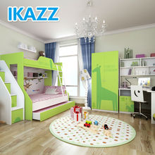 kids furniture cape town & uk & africa